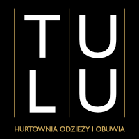 TULU.PL